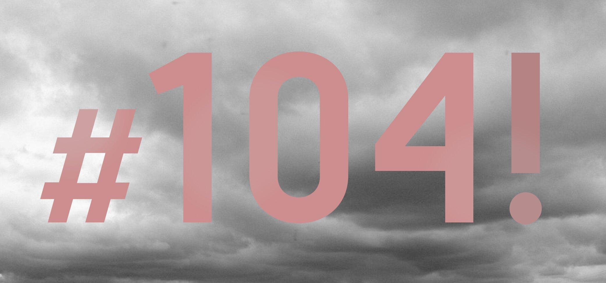 koncert numer 104